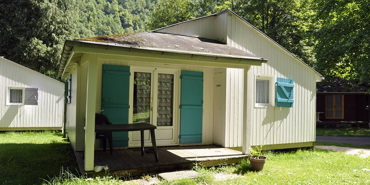 camping-couledous-hebergement-galerie-chalet-5-7-1-min