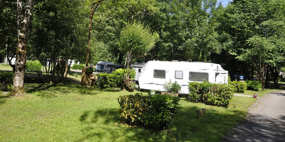 camping-couledous-hebergement-galerie-emplacement-8-min