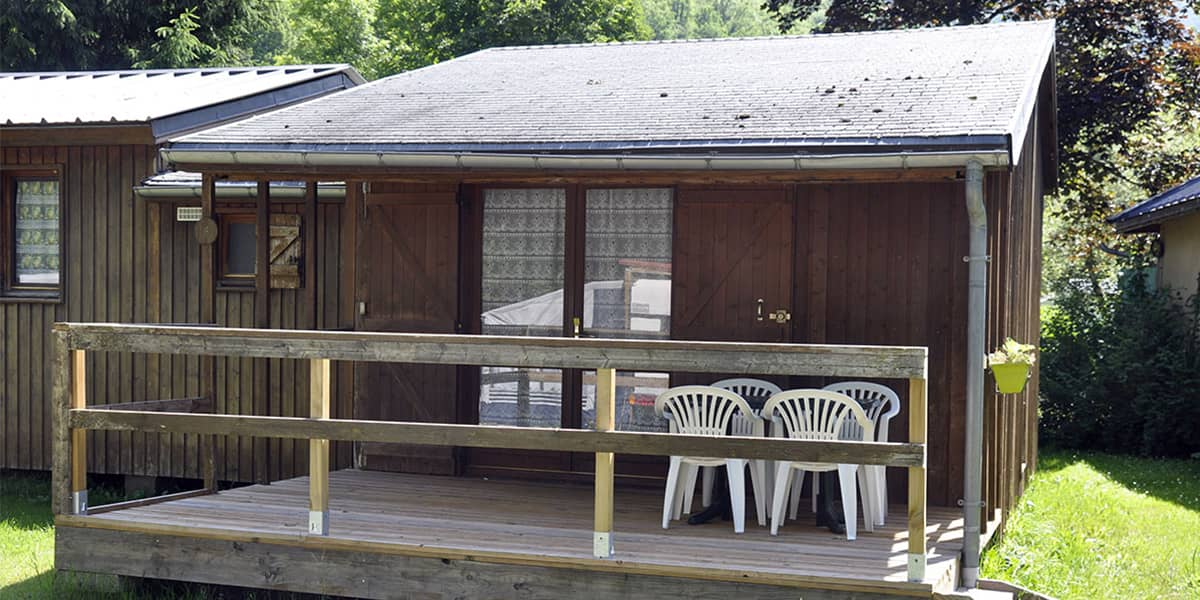 camping-couledous-hebergement-galerie-chalet-4-6-1-min