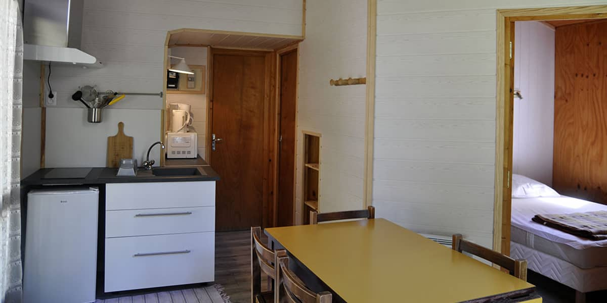 camping-couledous-hebergement-galerie-chalet-4-6-10-min