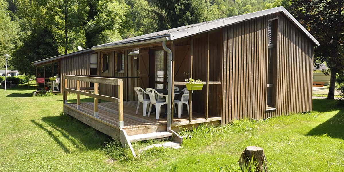 camping-couledous-hebergement-galerie-chalet-4-6-2-min