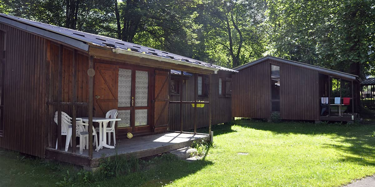 camping-couledous-hebergement-galerie-chalet-4-6-3-min
