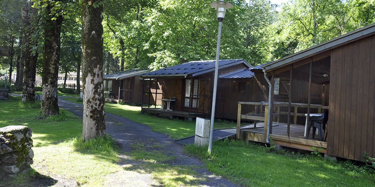 camping-couledous-hebergement-galerie-chalet-4-6-4-min