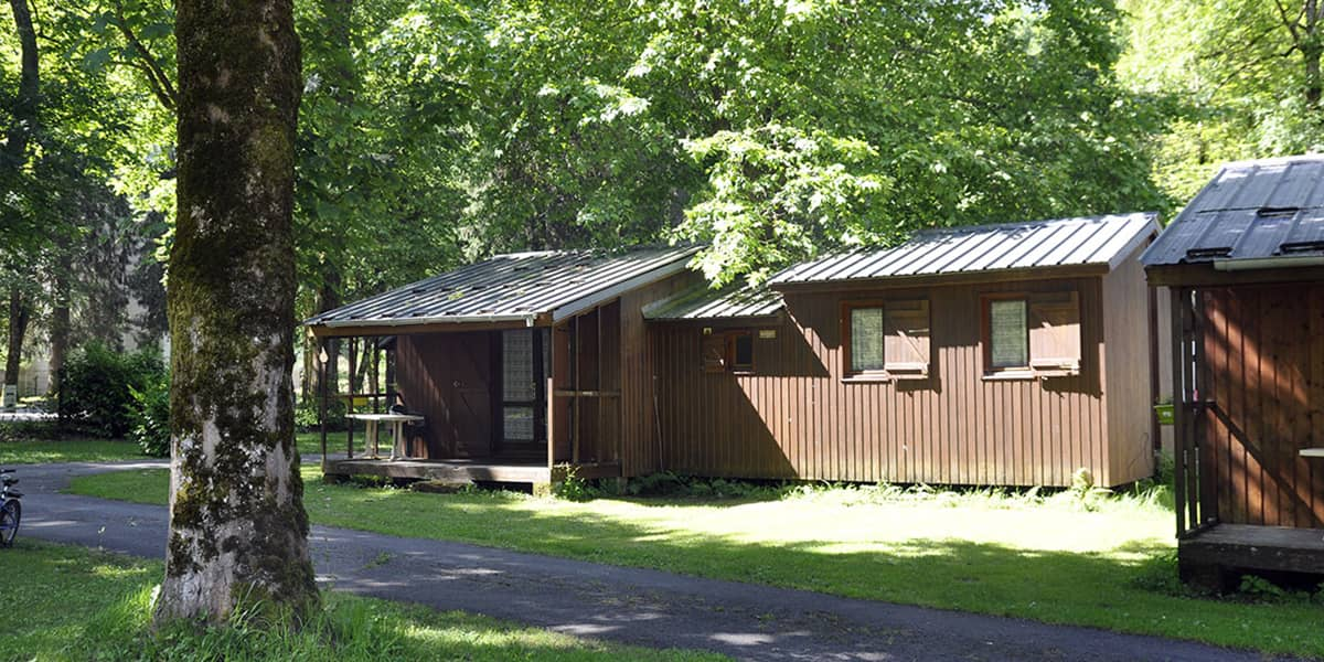 camping-couledous-hebergement-galerie-chalet-4-6-6-min