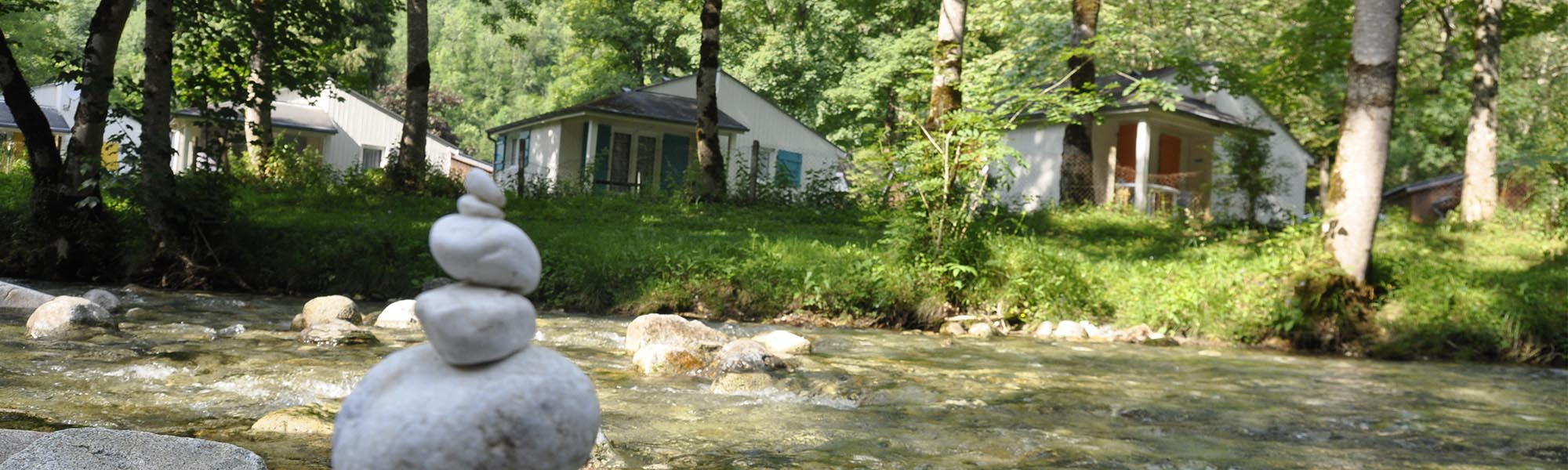 camping-couledous-aulus-accueil-bandeau-1