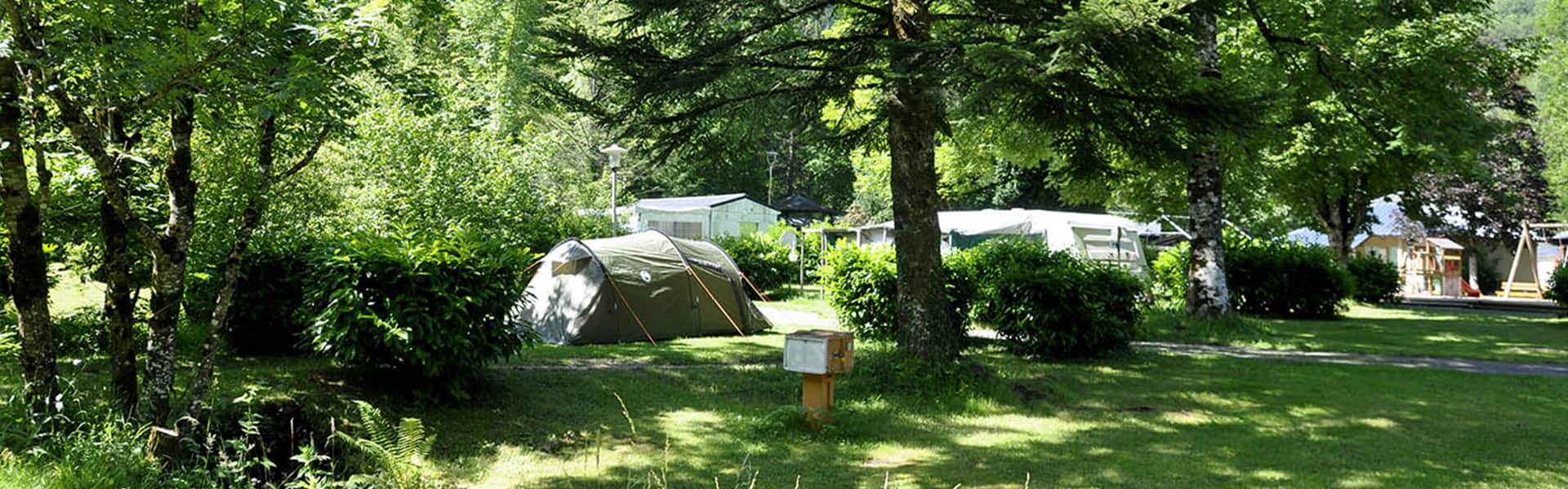 camping-couledous-bandeau-accueil-3-min